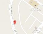 أرض للبيع في مكة المكرمة التخصصي