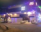 عمارة شقق مفروشة و معارض تجاريه للبيع  اليرموك