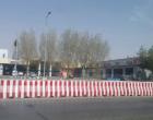 محطة للبيع بالرياض