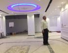 للبيع مبنى تجاري شمال الرياض
