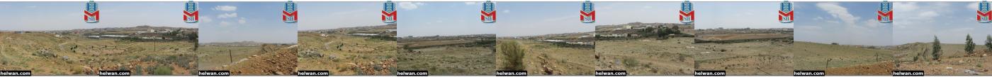 أبها - مدينة سلطان / للبيع أرض إستثمارية سكنية على شارع 15م مساحة 130600 م(صور)