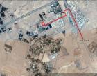 للبيع ارض م 2950 م2 في ببنان مخطط الشبيلي الجديد رقم 2960.