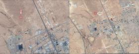 للبيع ارض م 43,500 م2 تجاريه بالقيروان شمال الرياض