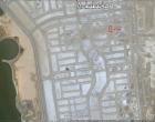 للبيع ارض م 4560 م2 بلك 57 في مخطط المحمدية مدينة جازان حنوب السعودية