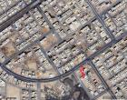 للبيع ارض سكنيه م 600 شرقيه مسورة ضاحية لبن غرب الرياض