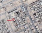 للبيع ارض م 687م2 زاوية  , الملقا , شمال الرياض