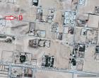 للبيع ارض م 3000م2 . زاوية . الواحه العمارية شمال الرياض