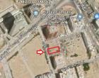 للبيع ارض م 1264 م2 استثمارية  , البغدادية الغربية , جدة  , غرب السعودية
