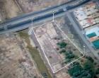 ارض للإستثمار مساحتها 6163 متر مربع بالمدينة المنورة