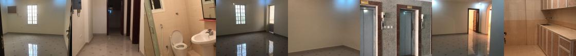 شقة سكنية للعوائل جديدة وبسعر مميز بمناسبة عيد الفطر المبارك جدة؛حي المروة