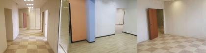 مكاتب للايجار بالرياض شارع الضباب