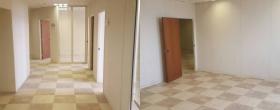 مكاتب للايجار في الرياض حي المربع